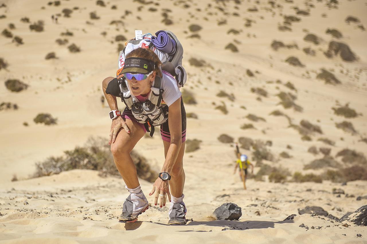 Half MDS Fuerteventura - Foto: Valentin Campagnie
