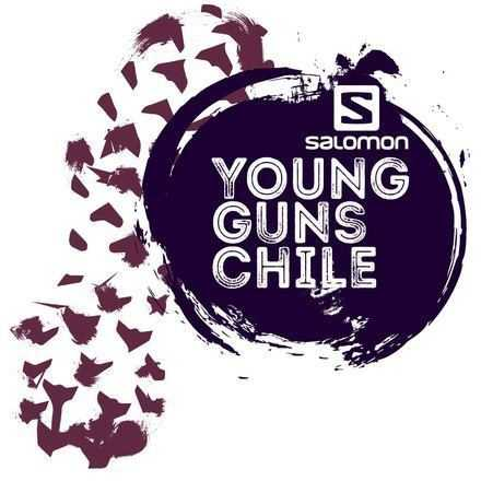 Salomon Young Guns Chile 2018