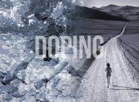 Pesquisa sobre o uso de drogas no ultrarunning