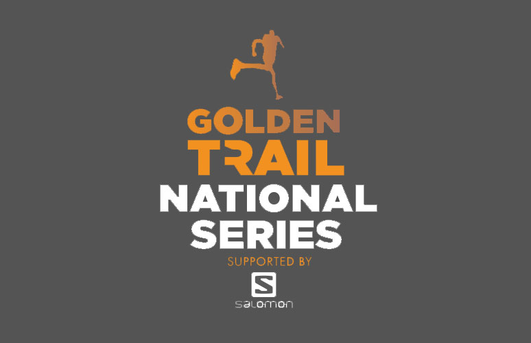goldentrail_national