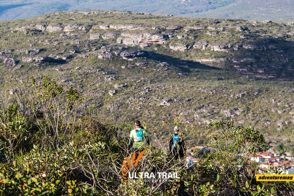 Ultra Trail Chapada Diamantina 2018 – Galeria de Fotos