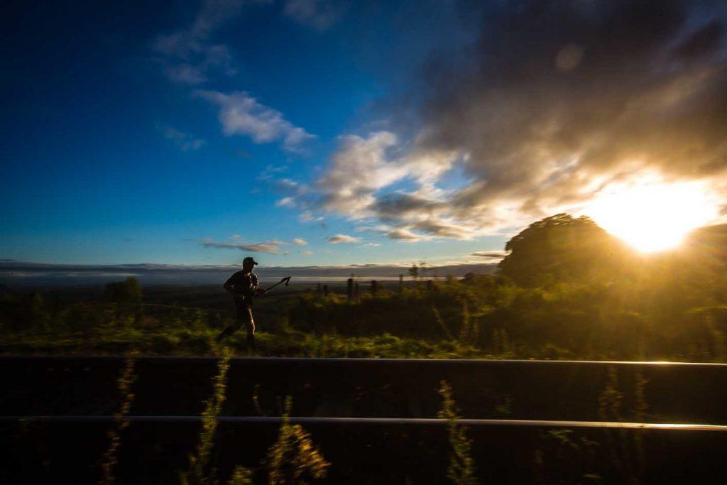 Quarta edição da Ultra Trail Run 70k Brasil Ride tem quebra de recorde