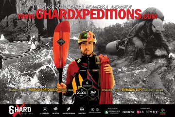 6x_expedition
