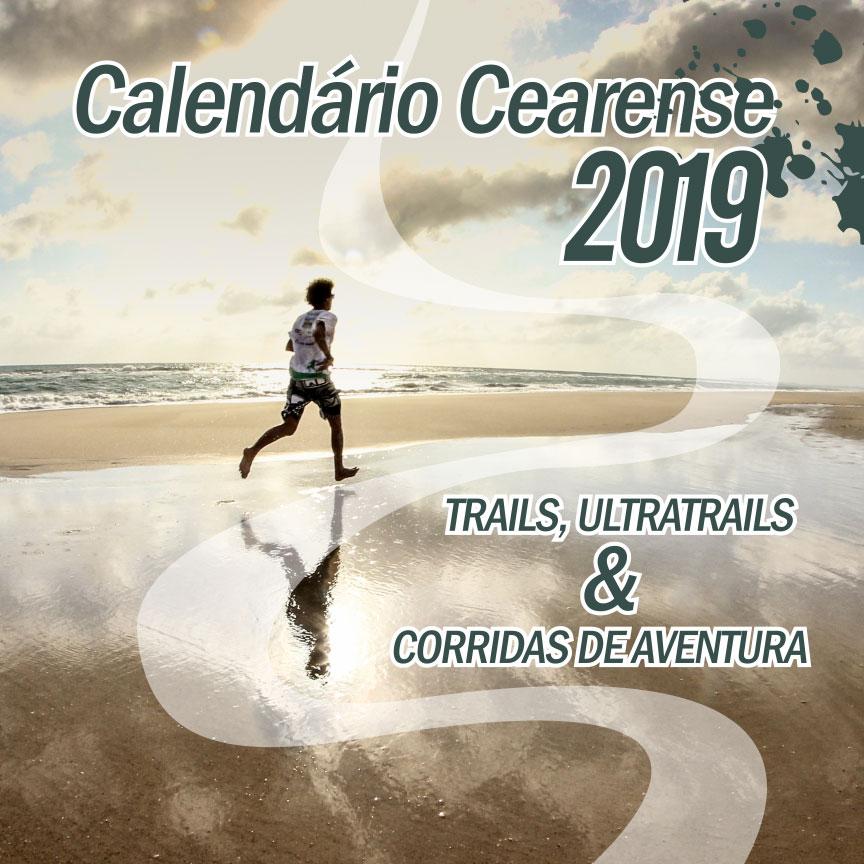 INSTA—Campeonato-Cearense-de-Corridas-de-Trilhas-Praias-e-Montanhas