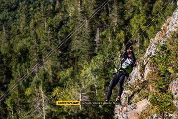 RIG 2018 J3 Carleton Cordes Mont St-Joseph