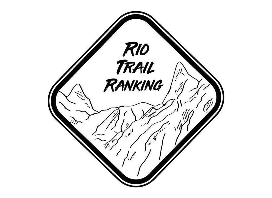rio_trail_ranking