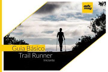 Guia Básico do Trail Runner Iniciantes