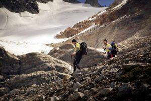 "Patagonian Expedition Race lança versão ""Half"""