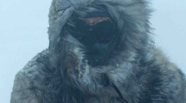 amundsen_small