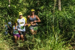 Compre suas fotos da Ladeiras Trail Santa Isabel 2019