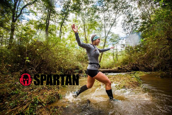 spartan_trail_virginia-trail-promo-198-
