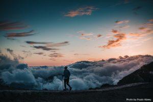 4 eventos na Ilha da Madeira para quem adora esportes