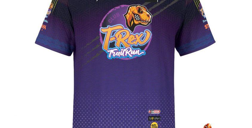 ttr_camisa_frente