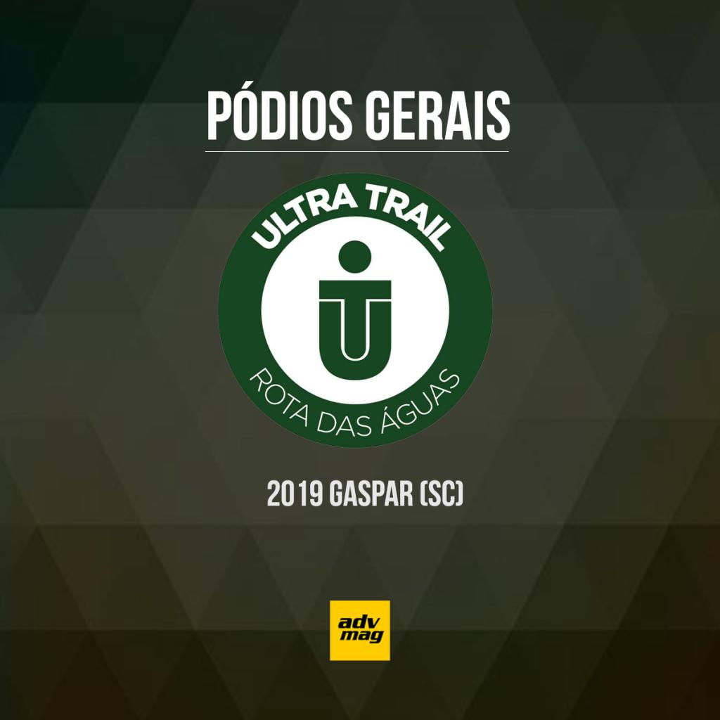 UT Eventos abre temporada 2019 em Gaspar (SC)