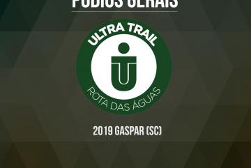 Podios_ut_rotadasaguas2019