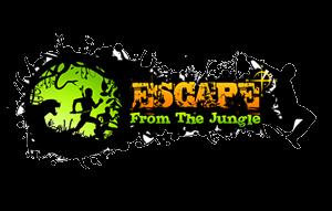 escape_jungle