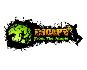 escape_jungle