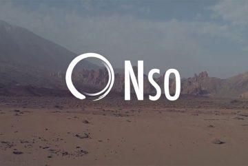 salomon_nso