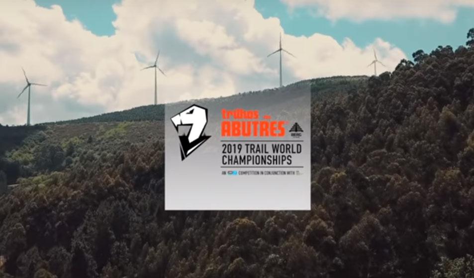 2019_trailworldtchampionship