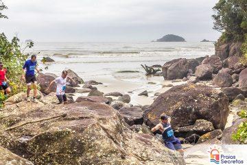 praias_secretas_christian_correa-43-de-156
