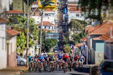 cropped-363304_888547_fp_190621_festival_brasil_ride_2019___1_.jpg