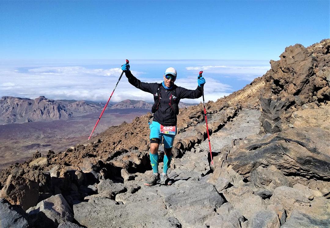 tenerife-blue-trail-2019-foto-mayayo(16)