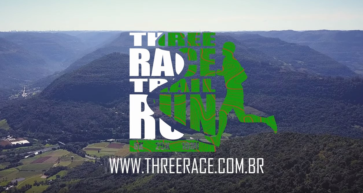 threrace_trailtrun