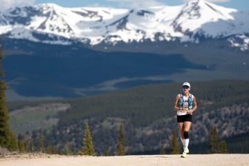 cropped-kara-goucher-leadville_h.jpg
