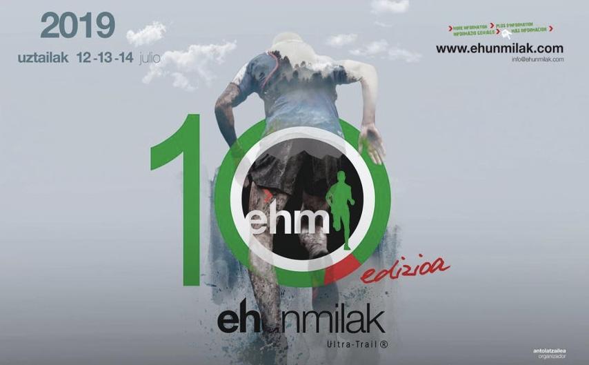 ehunmilak2019