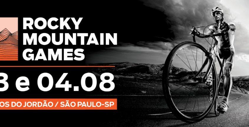 rocky_mountain_games