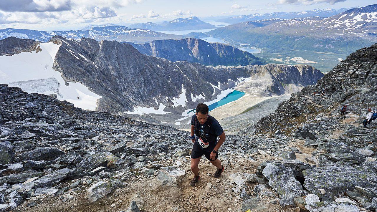 cropped-Hamperokken-Skyrace-Tromso-Skyrace-2019.jpg