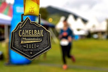 cropped-camelbak_mountain_race_1.jpg