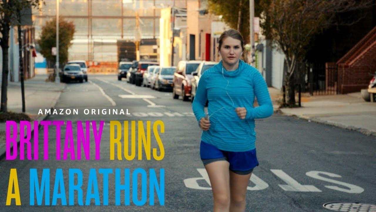 brittany_marathons