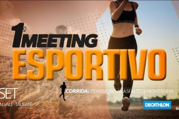 cropped-meeting_esportivo.jpg