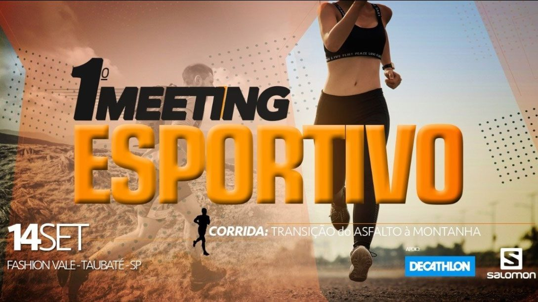 cropped-meeting_esportivo.jpg