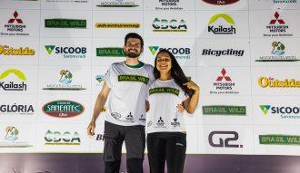 BrasilWild-2019_00062