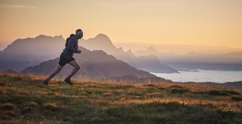 Trailrunning-saalbach.com
