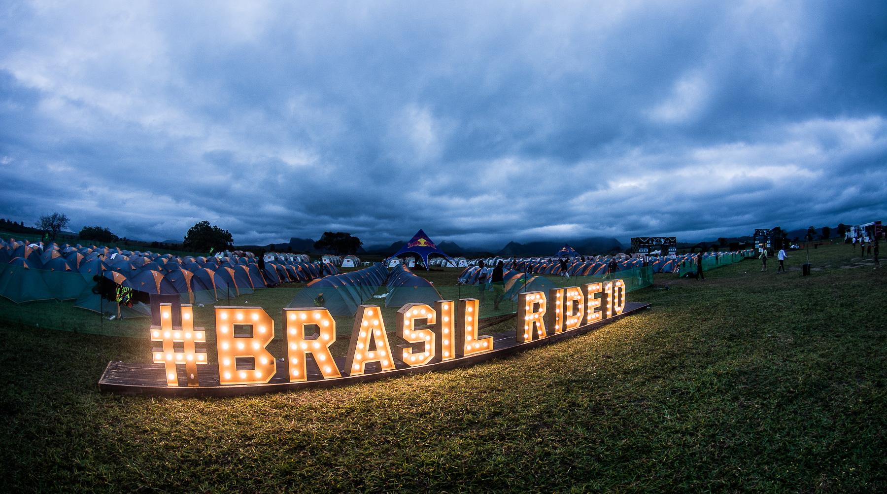 brasilride-2019-ng