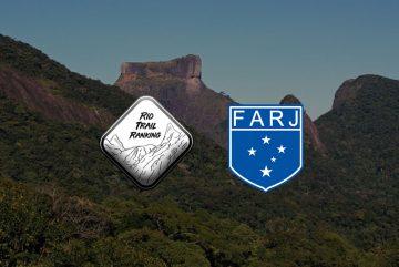 rio-trail-ranking-farj