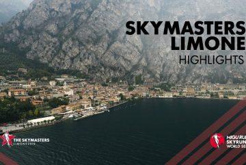 skymaster_limone-2019