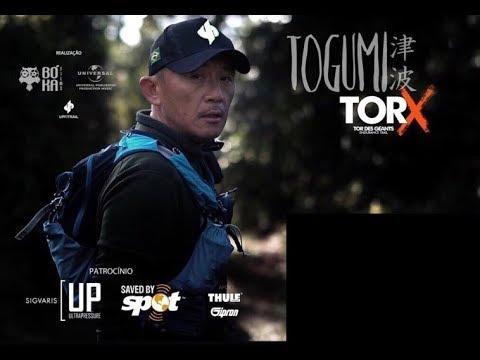 togumi-tor-des-geants