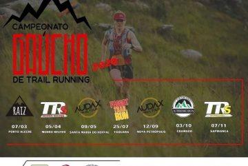 campeonato-gaucho-trail-run-2020