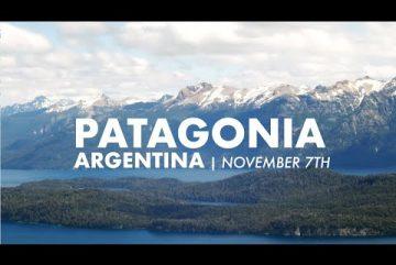 golden-trail-argentina