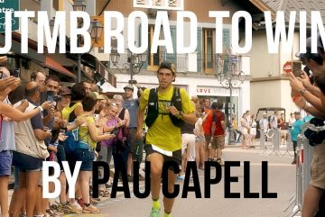 road-to-win-capell