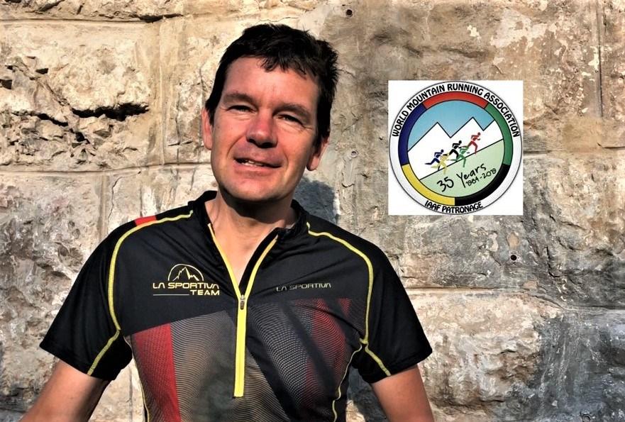 Jonathan-Wyatt-president-Mountain-Running-WMRA