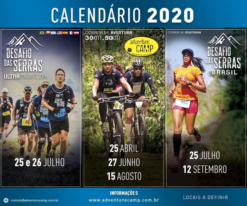 adventure-club-calendario-2020