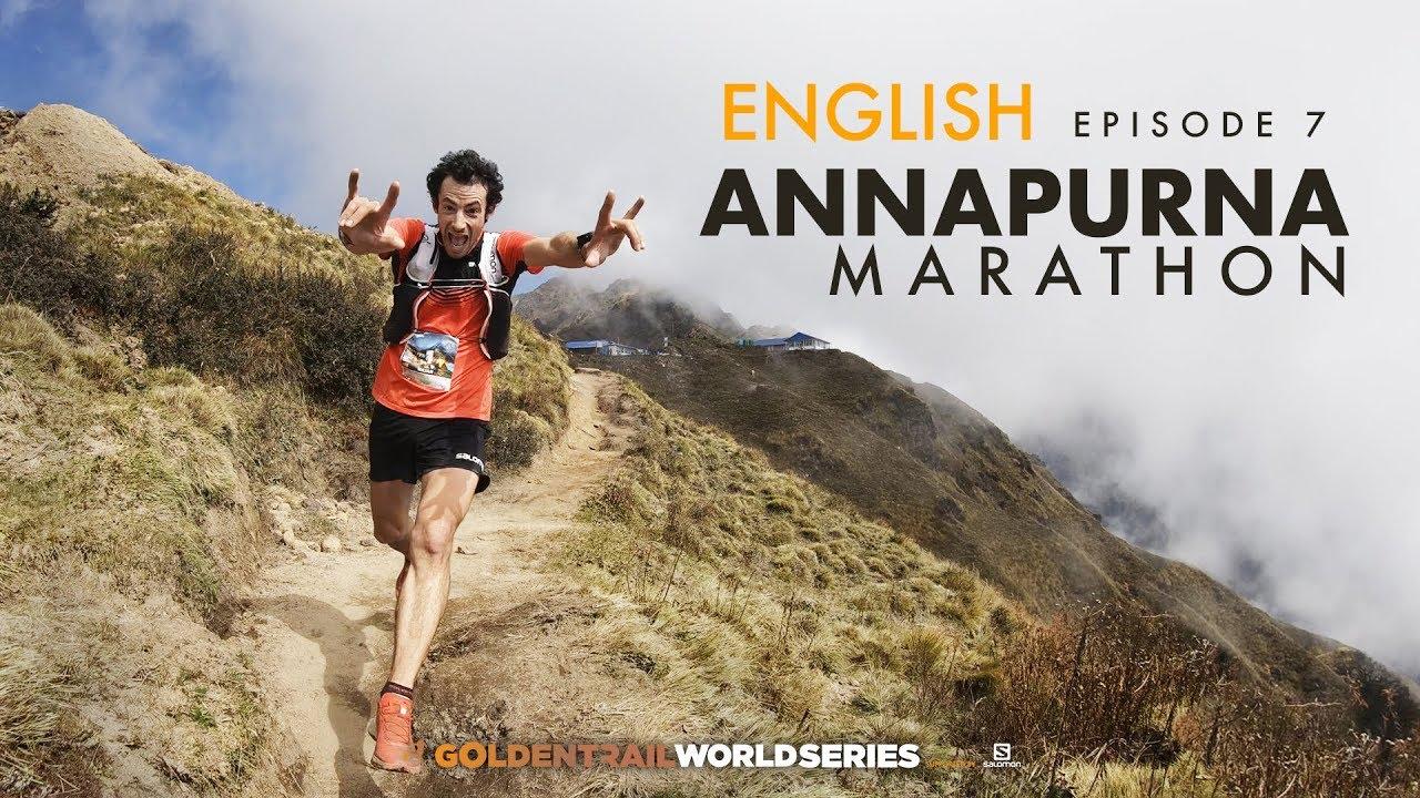 annapurna-marathon-2019