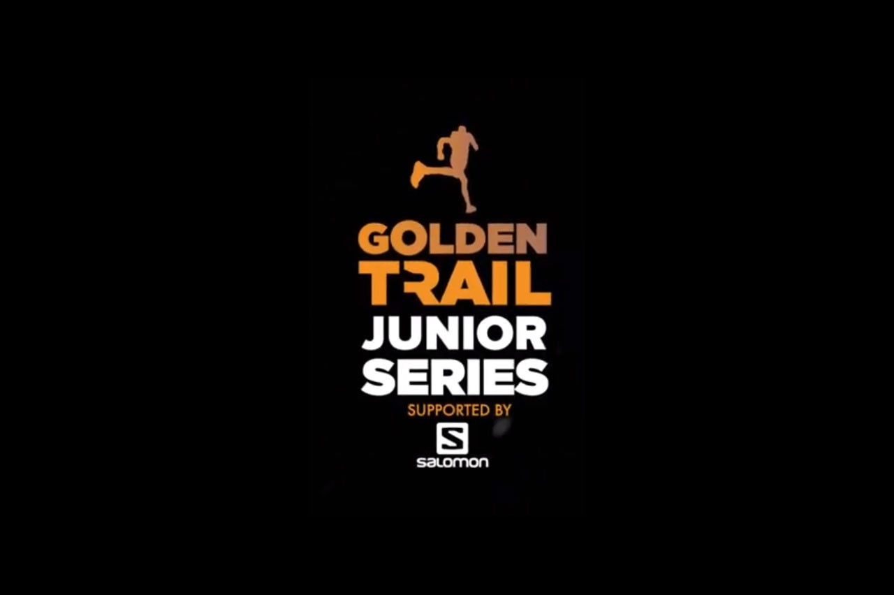 golden-trail-junior