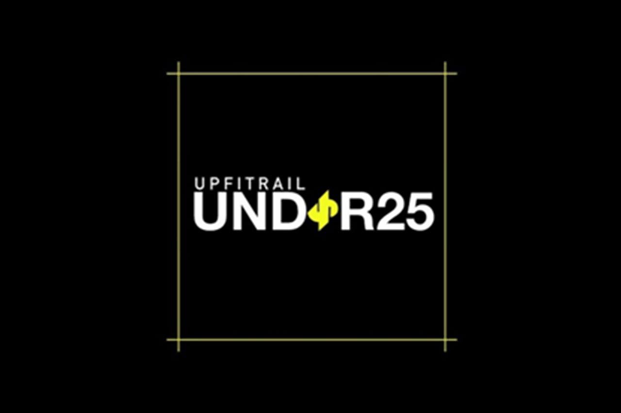 under25