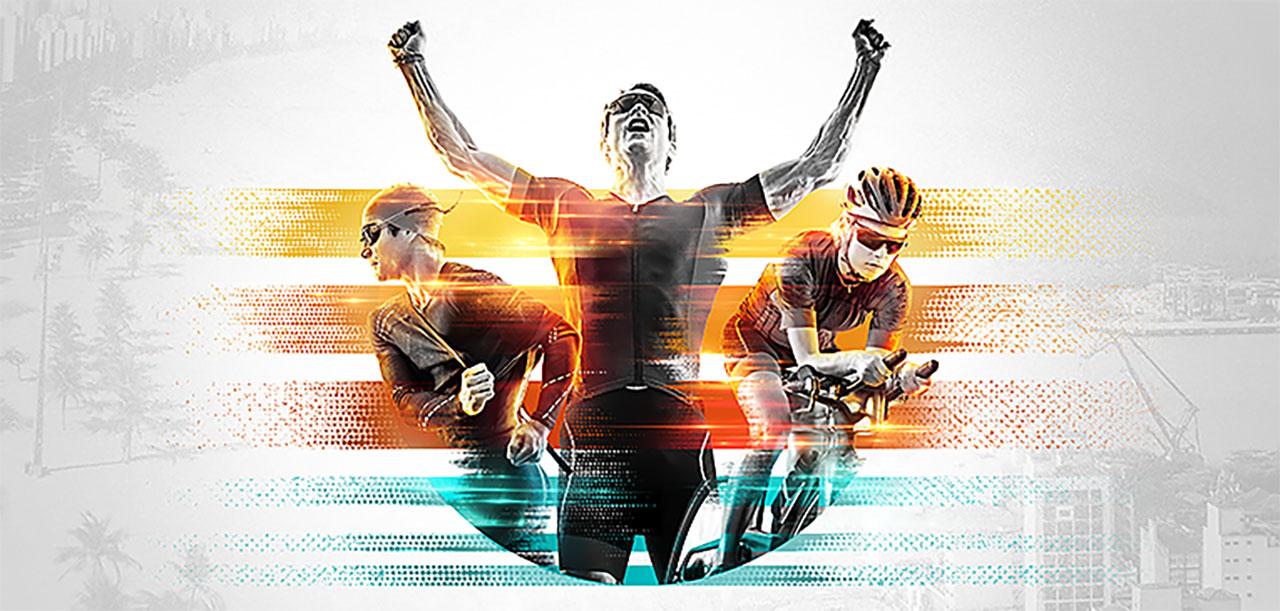 triatlon_internacional-santos_02